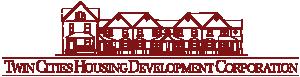 Twin Cities Housing Development Corporation
